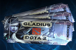 Cosmetic icon Gladius TGD2 Season 1.png