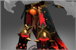 Cosmetic icon Herald of the Ember Eye - Belt.png