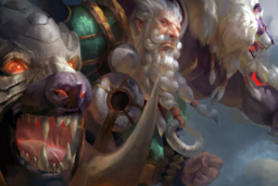 Cosmetic icon Iron Claw Loading Screen.png