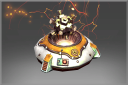 Cosmetic icon Mechanical Departure Cogs.png