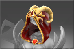 Cosmetic icon Shade of Anguish.png
