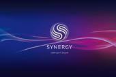 Synergy League Season 1 Ticket