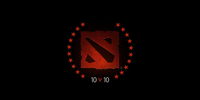 Custom Game Banner Dota 10v10.png