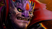 Lion icon.png