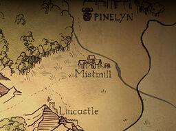 Lore Pinelyn Mistmill Lincastle.jpg