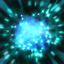 Return (Spirit Bear) icon.png