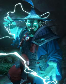 Storm Spirit Artifact.png