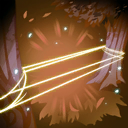 Compass of the Rising Gale Alt Shackleshot icon.png