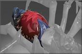 Armor of the Silken Queen