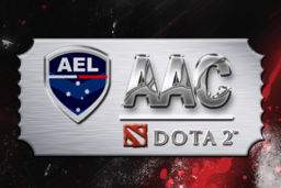 Cosmetic icon Australian Amateur Cup.png