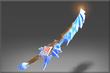 Blade of Odocoeleus