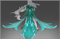 Cosmetic icon Cape of the Rising Gale.png