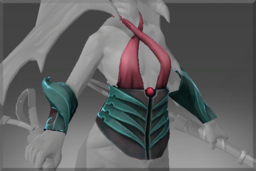 Cosmetic icon Corset of the Outcast.png