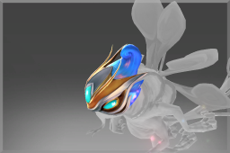 Cosmetic icon Essence of the Trickster Crown.png