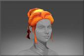 Everlasting Hair