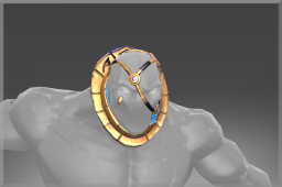 Cosmetic icon Jewels of Endless Stars.png