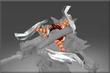 Master Assassin's Shuriken