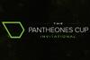 PantheonES Cup