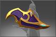 Escudo do Campeão Silencioso