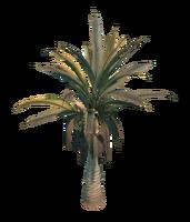 Desert Terrain Tree 2 Preview.png