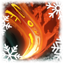 Frosthaven Life Break icon.png