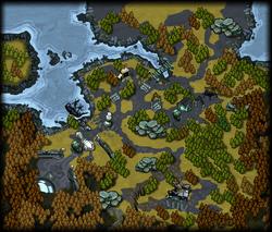 Minimap Tutorial Map 2.png