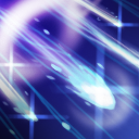 Pulsar Remnant Starstorm icon.png