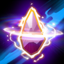 Rune Forge icon.png