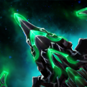 Sentinel of the Lucent Gate Essence Aura.png