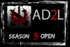 Amateur Dota 2 League — 3ª Temporada