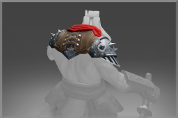 Cosmetic icon Argent Decimator Back.png
