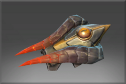 Cosmetic icon Armlet of Discord.png