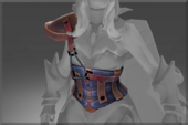 Corset of the Master Thief