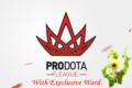 Pro Dota 2 Solo Ranked League Season 3 Ticket