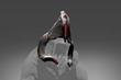 Redrage Crawler Helm