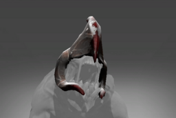 Cosmetic icon Redrage Crawler Helm.png