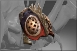 Cosmetic icon Steelweb Countenance.png