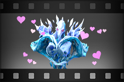 Cosmetic icon Taunt Cold Hearted!.png