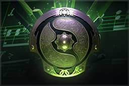 Cosmetic icon The International 2018 Music Pack.png