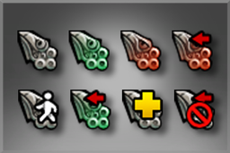 Cosmetic icon The International 2019 Cursor Pack.png