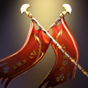 Duel icon.png