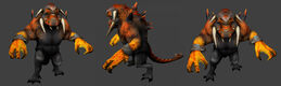 Warlock Aduron 1.jpg