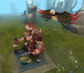 7135-dota2 bmpets01Friend of the West.png