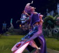 7897-dota2 dazzle05Shadow Flame.png