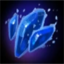 Aghanim's Shard ability icon.png