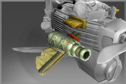 Cosmetic icon Cannons of the Swooping Elder.png