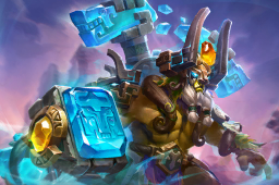 Cosmetic icon Monument of Ruin Loading Screen.png