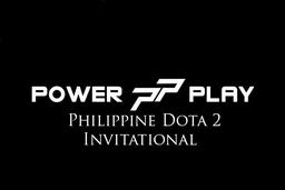 Cosmetic icon PowerPlay Philippine Dota 2 Invitational.png