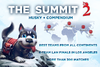 The Summit 2 Bundle