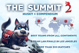 Cosmetic icon The Summit 2 Bundle.png